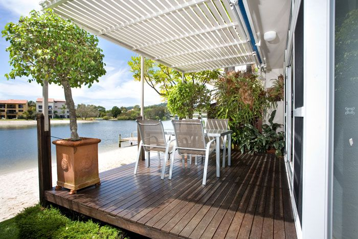 Noosa Holiday Apartments | Skippers Cove Noosa Accommodation