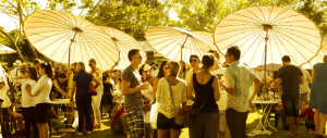 Noosa Wine and Food Festival 2014