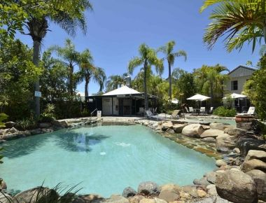 Noosa-Waterfront-Resort-Facilities-1