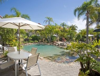 Noosa-Waterfront-Resort-Facilities-3