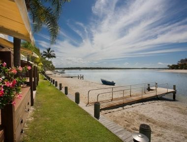 Noosa-Waterfront-Resort-Facilities-5