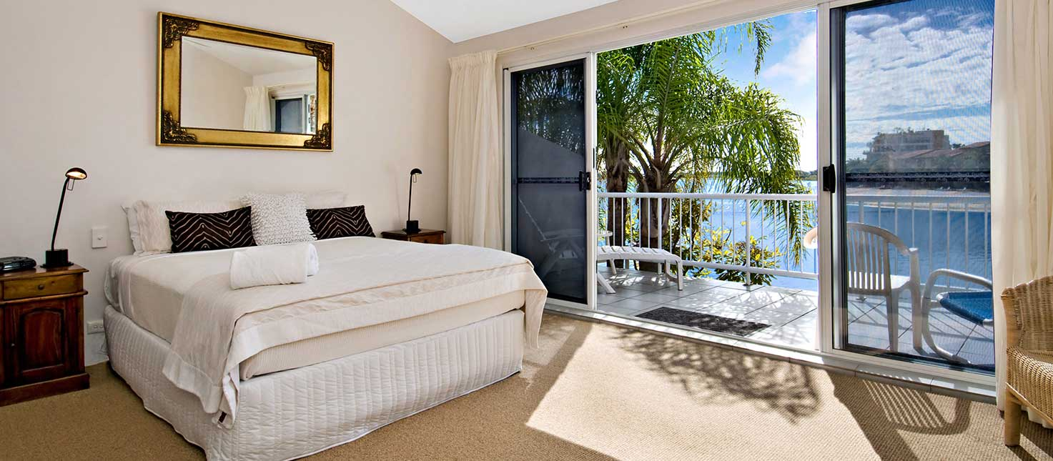 Noosa Holiday Apartments, Noosa Heads Accommodation ...